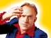 Matt's Comedy Club Presents The Tim Vine Chat Show event picture