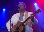 Greg Lake artist photo