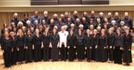City Of Bristol Choir artist photo