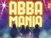 ABBAMania - The Official West End Show event picture