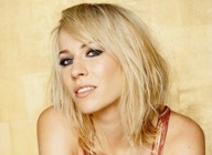 Natasha Bedingfield artist photo