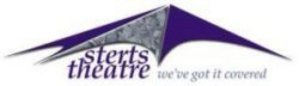 Sterts Theatre & Arts Centre artist photo