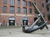 Merseyside Maritime Museum photo