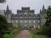 Inveraray Castle photo