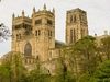 Durham Cathedral photo
