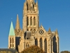 Truro Cathedral photo