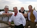 The Wurzels event picture
