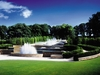 The Alnwick Garden photo
