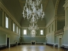 Bath Assembly Rooms photo