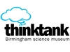 Thinktank Birmingham Science Museum photo