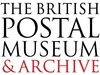 The British Postal Museum & Archive photo
