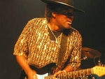 Carvin Jones artist photo