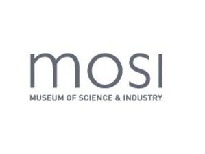 Museum Of Science & Industry artist photo