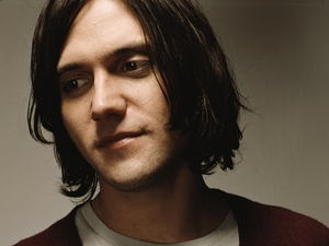 Bright Eyes artist photo