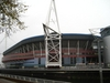 Millennium Stadium photo