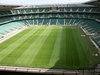 Twickenham Stadium photo