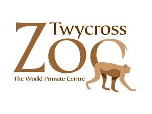 Twycross Zoo artist photo