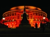Royal Albert Hall (RAH) photo