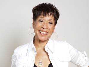 Bettye LaVette artist photo