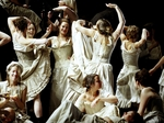 Glyndebourne Touring Opera artist photo