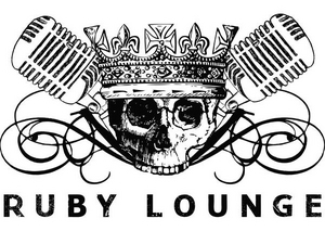 The Ruby Lounge artist photo