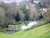 Prior Park Landscape Garden photo