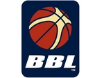 British Basketball League artist photo