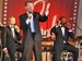 The Rat Pack Show event picture