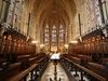 Exeter College Chapel photo