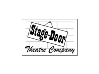 Back To The Sofa - A Journey Through Big Screen Musicals: Stage Door Theatre Company picture