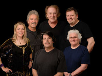 Jefferson Starship And Friends: Jefferson Starship picture