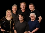 Jefferson Starship artist photo