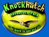 Knockhatch Adventure Park photo