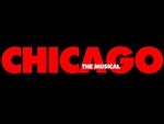 Chicago - The Musical (Touring) artist photo
