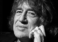 Howard Marks artist photo