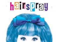 Hairspray (Touring) artist photo