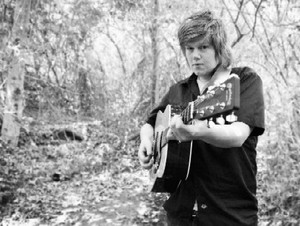 Brett Dennen artist photo