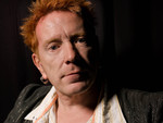 Public Image Ltd artist photo