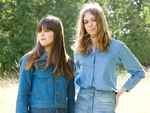 First Aid Kit artist photo