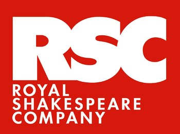 Julius Caesar: The Royal Shakespeare Company picture