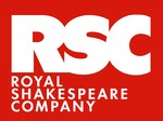 The Royal Shakespeare Company artist photo