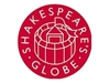 Shakespeare's Globe Theatre photo
