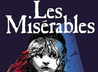 Les Misérables  artist photo