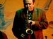 Twickenham Jazz Club: Gilad Atzmon, Frank Harrison Trio event picture