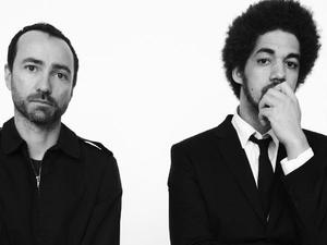 Broken Bells artist photo