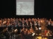 Zimbe!: Leatherhead Choral Society event picture