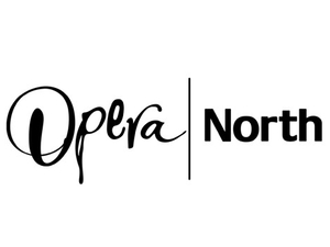 Opera North artist photo