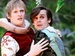 Open Air Theatre: As You Like It: The Lord Chamberlain's Men event picture