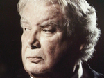 Richard Griffiths artist photo