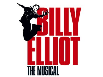 Billy Elliot - The Musical picture